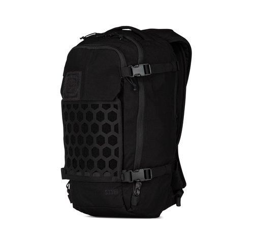5.11 Tactical AMP12 25L Backpack (Black)