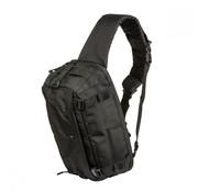5.11 Tactical LV10 13L Backpack (Black)