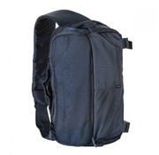 5.11 Tactical LV10 13L Backpack (Night Watch)