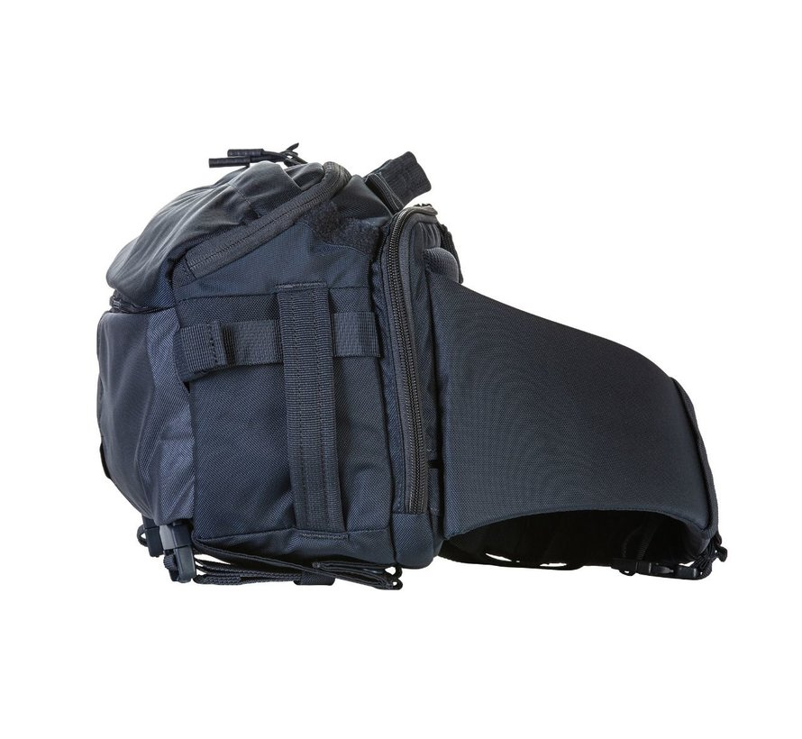 LV10 13L Backpack (Night Watch)