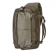 5.11 Tactical LV10 13L Backpack (Tarmac)