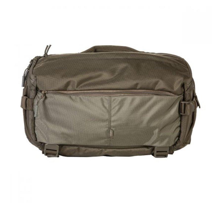 LV10 13L Backpack (Tarmac)