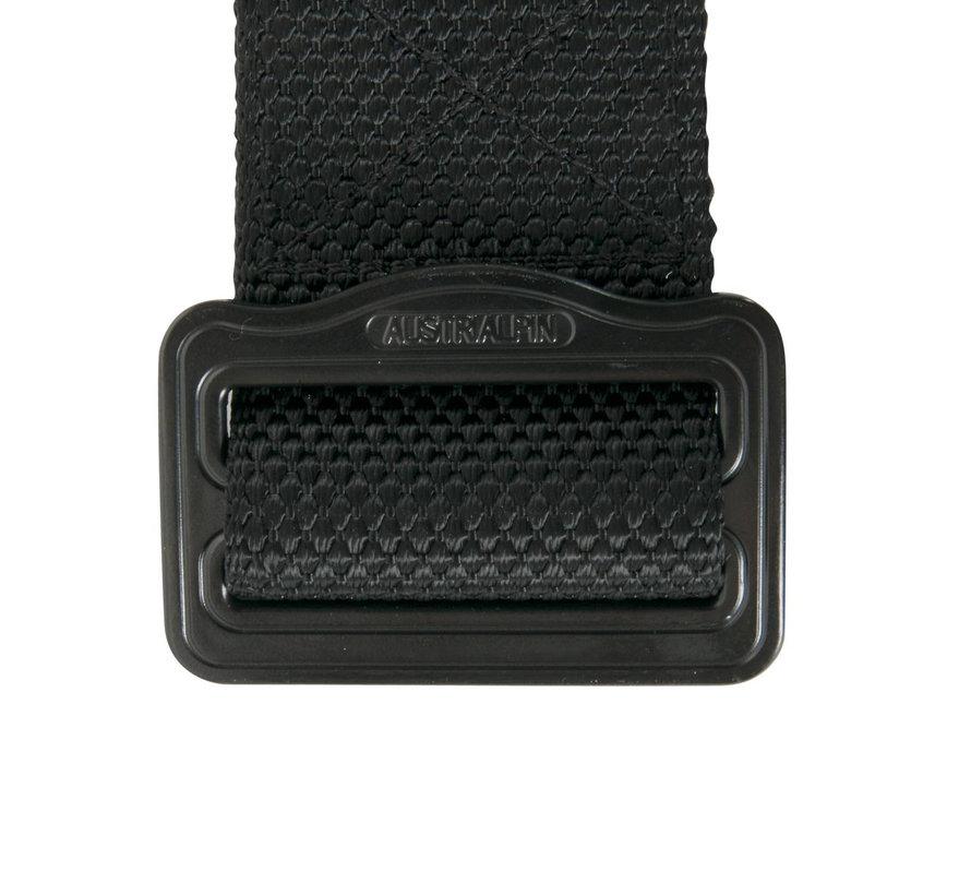 Mid-Pro Belt (Black)