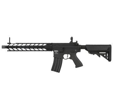 Lancer Tactical LT-33 Proline G2 metal Enforcer Night Wing (Black)