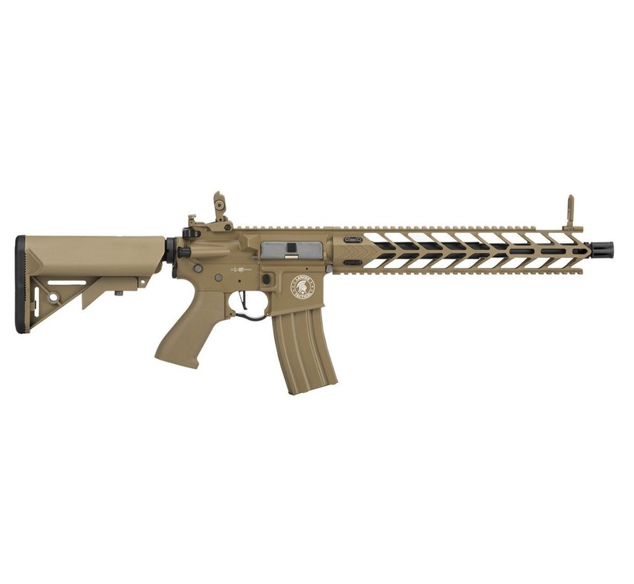 LT-33 Proline G2 metal Enforcer Night Wing (Tan)