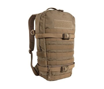 Tasmanian Tiger Essential Pack Large MKII (Coyote Brown)