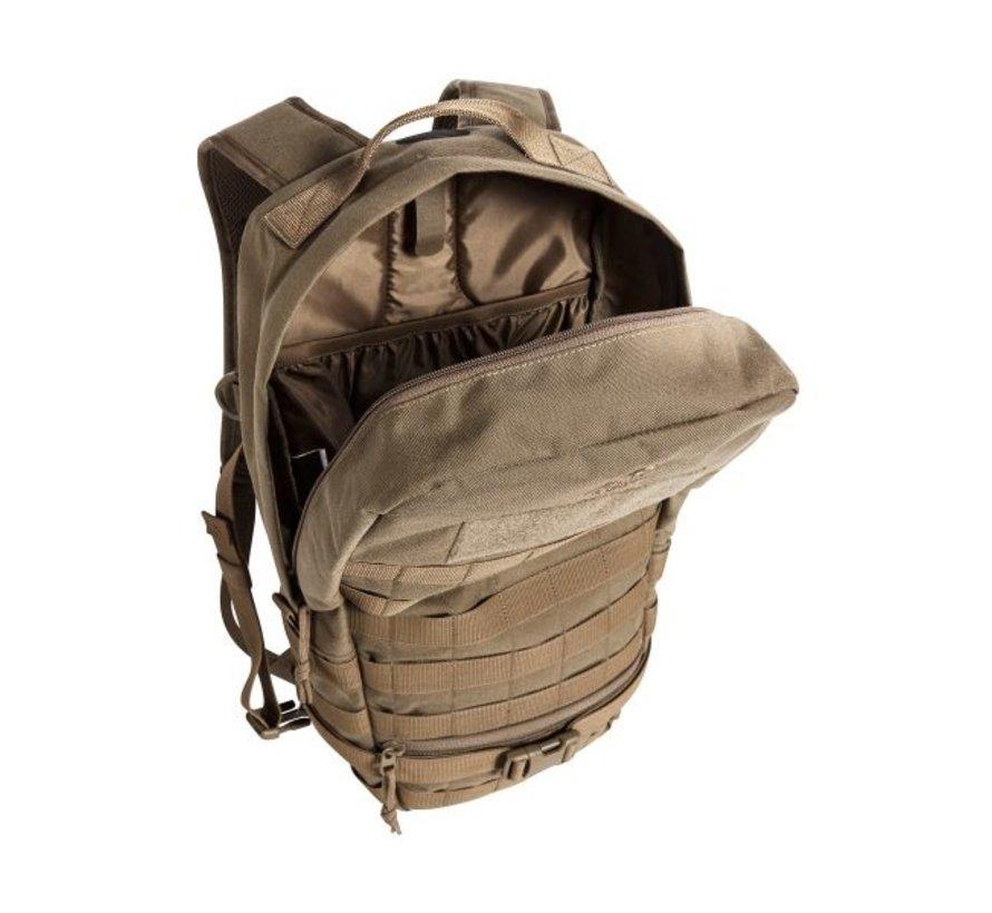 Essential Pack Large MKII (Coyote Brown)