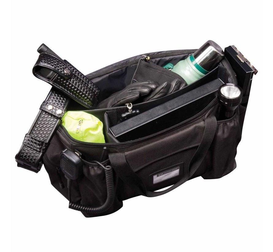 Patrol Ready Bag (Black)