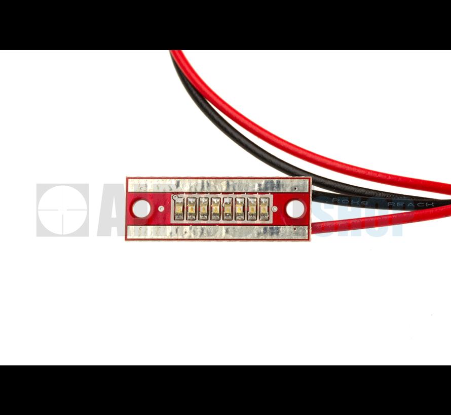 Ultimate Hopup LED Unit