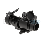 G&P M2 Red Dot Sight (Black)