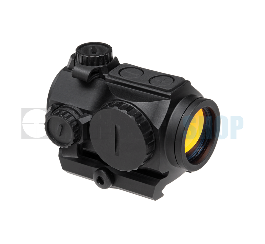 Raith Dot Sight (Black)