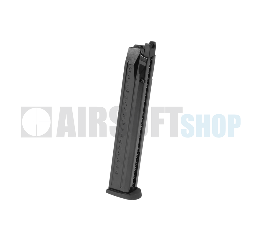 M&P GBB Extended Mag (50rds)