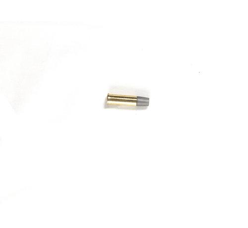 ASG Schofield 6mm Cartridges (25 shells)