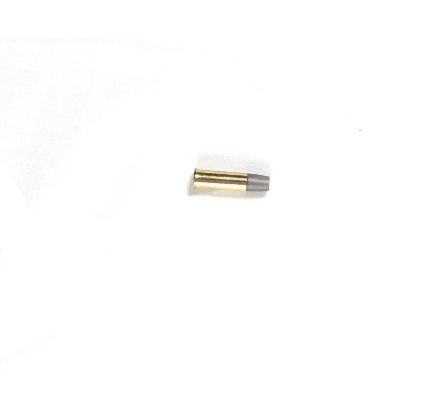 Schofield 6mm Cartridges (25 shells)