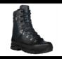 Combat Boot GTX PT (Black)