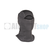 Invader Gear MPS Balaclava (Wolf Grey)