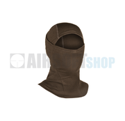 Invader Gear MPS Balaclava (Ranger Green)
