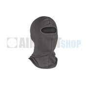 Invader Gear Single Hole Balaclava (Wolf Grey)