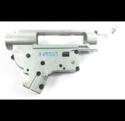 Tokyo Marui M4 / HK416 Gearbox Shell & Screws For NEXT-GEN