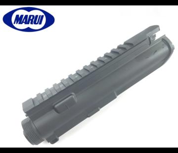 Tokyo Marui M4 Upper Receiver For NEXT-GEN