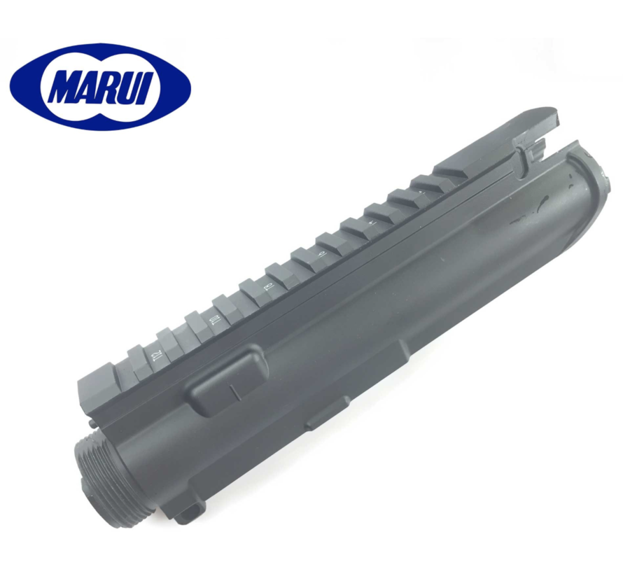 M4 Upper Receiver For NEXT-GEN