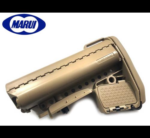 Tokyo Marui M4 Body kit For NEXT-GEN (FDE)