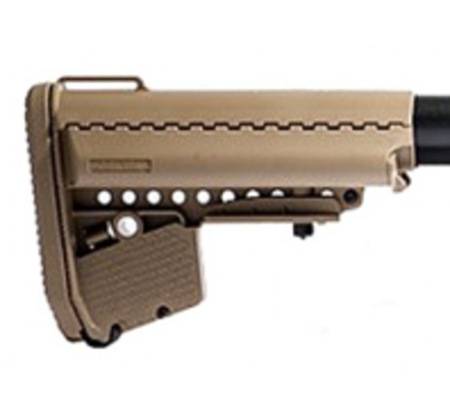 M4 Body kit For NEXT-GEN (FDE)