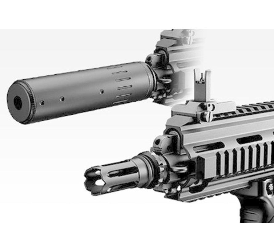 DEVGRU Complete Upper Receiver For NEXT-GEN