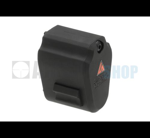 Airtech Studios BEU Battery Extension Unit Krytac Trident (Black)