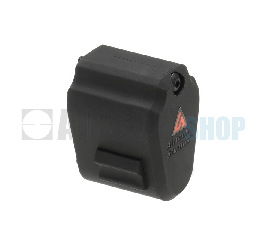 BEU Battery Extension Unit Krytac Trident (Black)