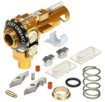 Maxx Model CNC Alu M4 Hopup Chamber ME - Sport  (With LED)