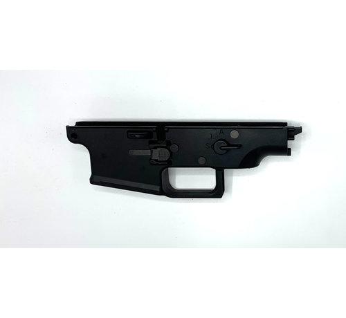 Tokyo Marui SCAR-L  Lower Receiver For NEXT-GEN (Black)