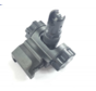 SCAR Rear Sight for TM NEXT-GEN