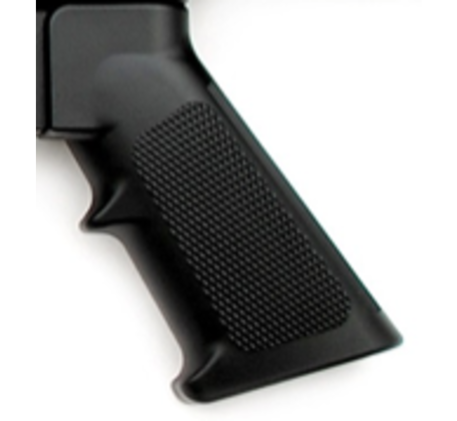 SCAR- Grip For TM NEXT-GEN  (Black)