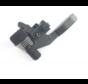 M4 Bolt Release Button  For TM NEXT-GEN  (Black)