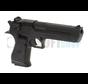 Desert Eagle .50 AE Full Metal GBB (Black)