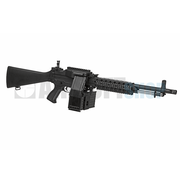 G&P M63A1 Tactical Rail Version