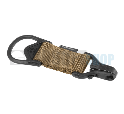 Magpul MS1-MS3 Adapter (Coyote)