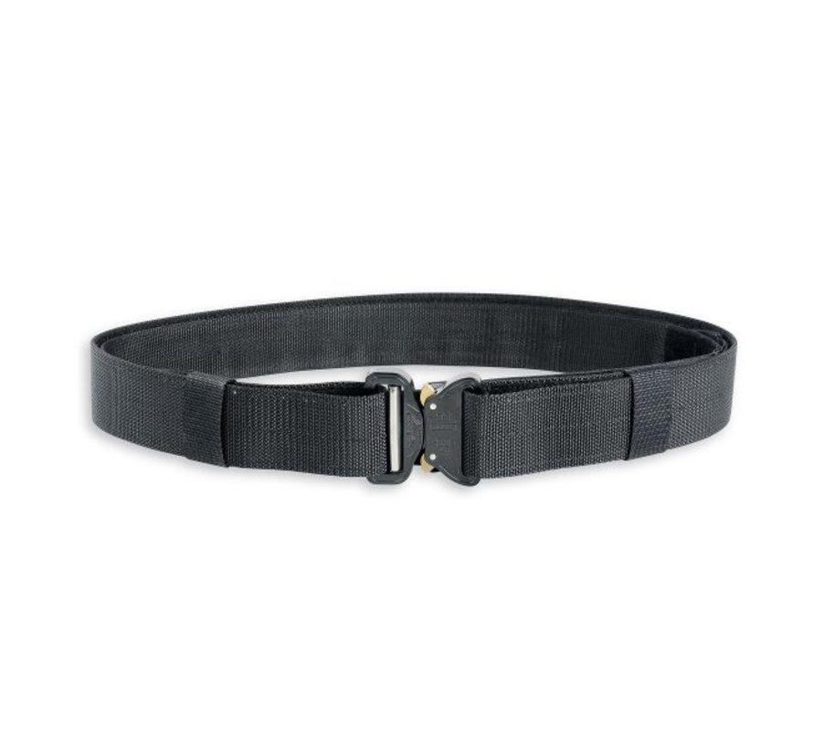 Equipment  Belt MKII (Black)