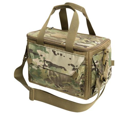Helikon Torba Range Bag (Multicam)