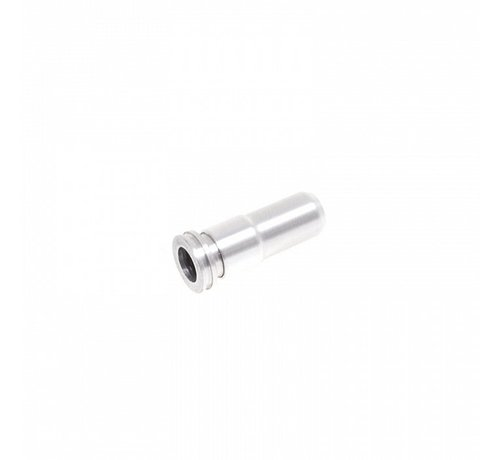 RetroArms Adjustable Nozzle (19,5-22mm)