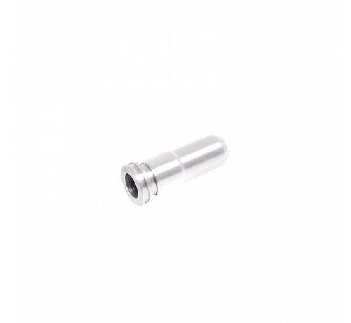 RetroArms Adjustable Nozzle (21-23mm)