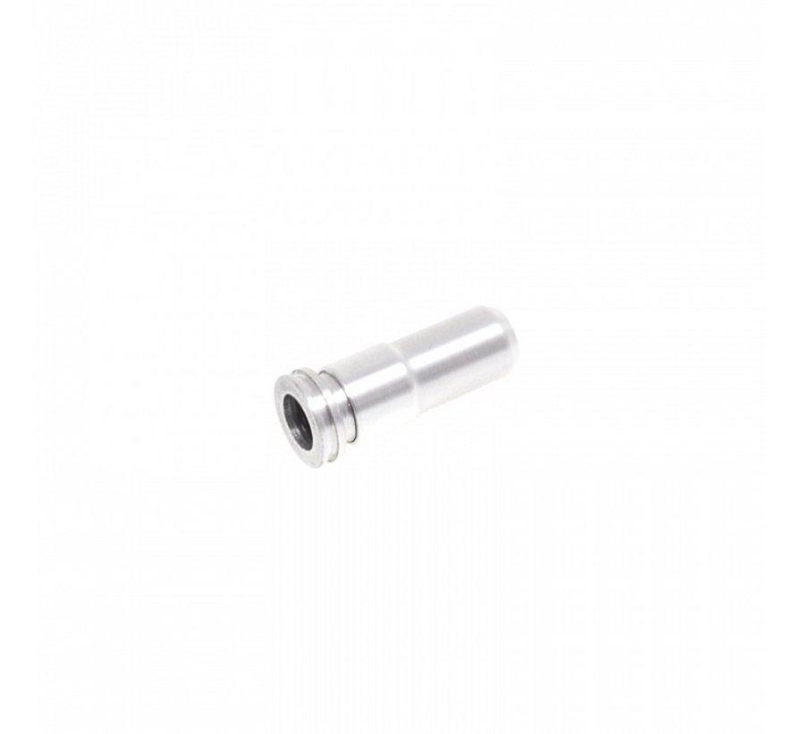 Adjustable Nozzle (21-23mm)