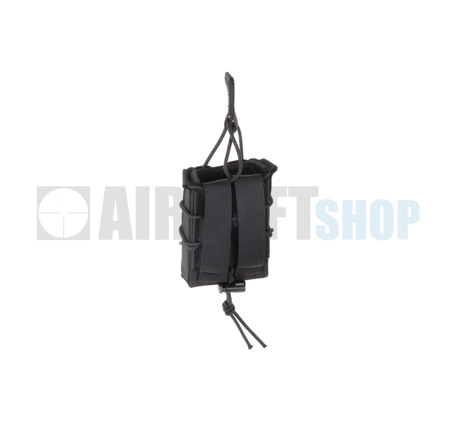 5.56 Fast Mag Pouch (Black)