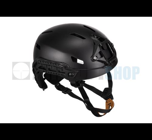 FMA CMB Helmet (Black)