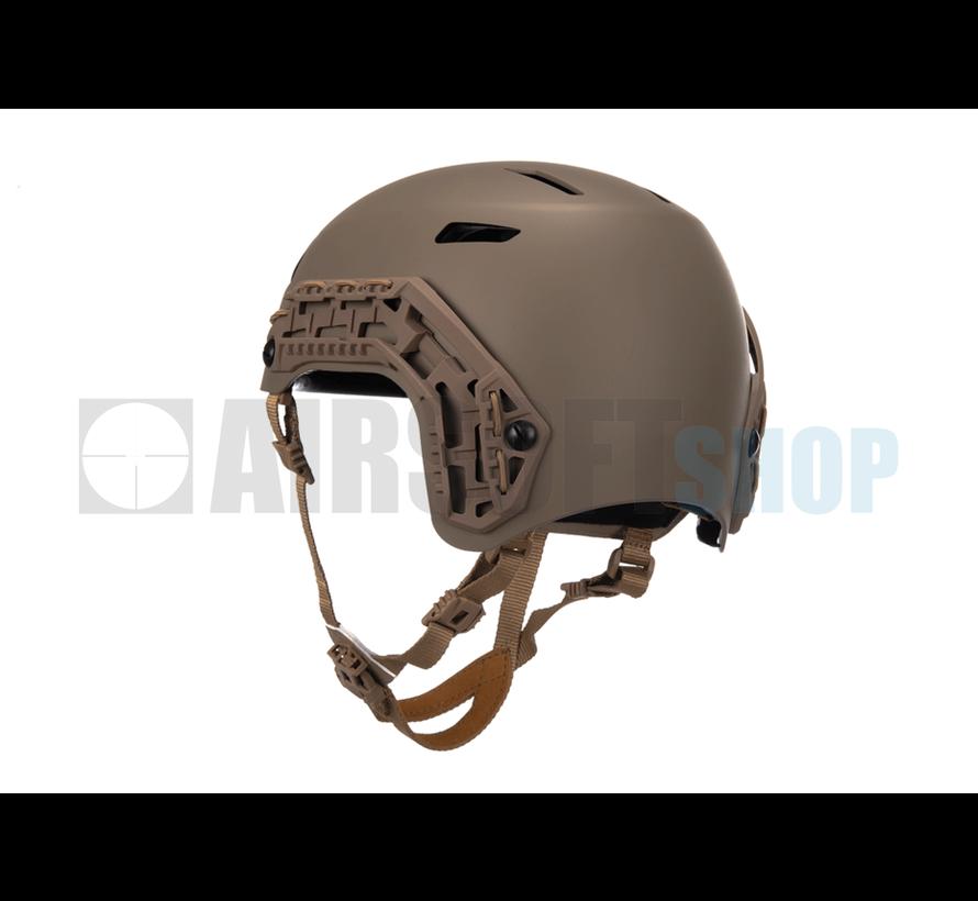 CMB Helmet (Tan)