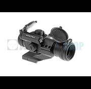 Vortex Optics Strike Fire II Red Dot Red / Green Co-Witness