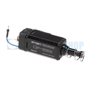 Novatech GP-350 Brushless Motor with FET (Long)