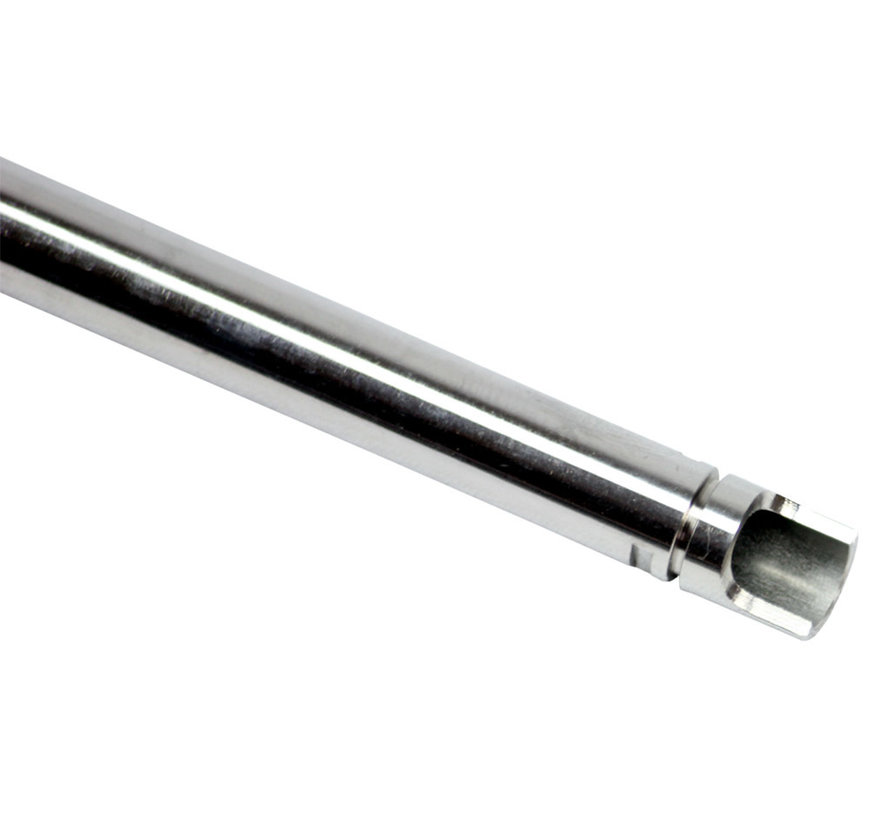 6.02 Stainless Steel 106mm (GBB)