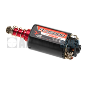 Action Army 45000R Infinity Motor (Long)